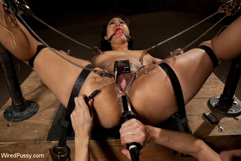 Wired pussy free movie thumbnails xxx trends pics